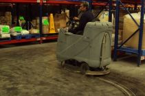 warehouse-floor-cleaning-5
