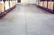 warehouse-floor-clean-3