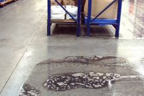 warehouse-floor-cleaning-7