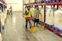 warehouse-floor-cleaning-6