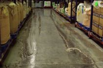 warehouse-floor-cleaning-2