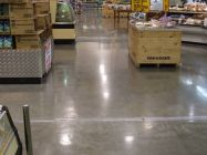 supermarket-floor-clean-2