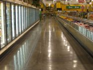 supermarket-floor-clean-1