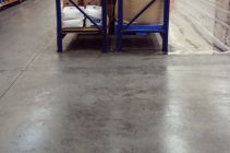 warehouse-floor-cleaning-3