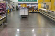 supermarket-floor-clean